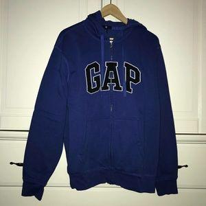 Gap mens hoodie